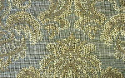 great lakes upholstery antique medallion upholstery fabric great lakes fabrics