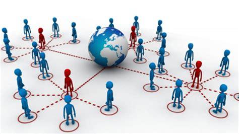 imagenes de redes sociales profesionales 191 qu 233 tanto conoces sobre networking ejecutivos de