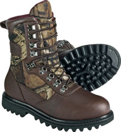 cabela s boat grill 33 best christmas list images on pinterest boot socks