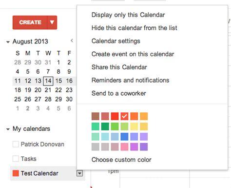 Ok Go To Calendar A Calendar With Students Ahs Technology