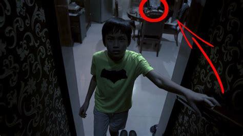film keluarga tak kasat mata youtube keluarga tak kasat mata paranormal experience ketemu