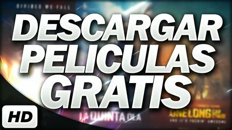 descargar punto de quiebre espaol latino hd mega youtube descargar peliculas completas gratis en espa 241 ol y latino
