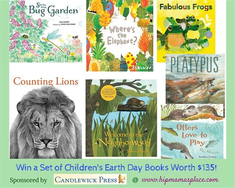 a memory of earth children of earthrise book 2 books earth day children s books from candlewick press and a