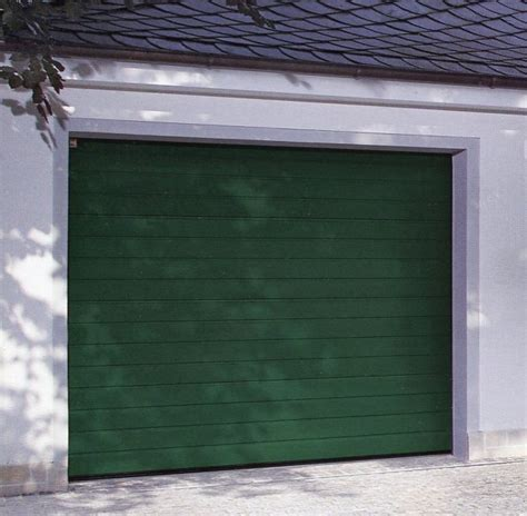 Insulated Garage Doors Cost Insulated Garage Door Cost Living Stingy Insulating Your
