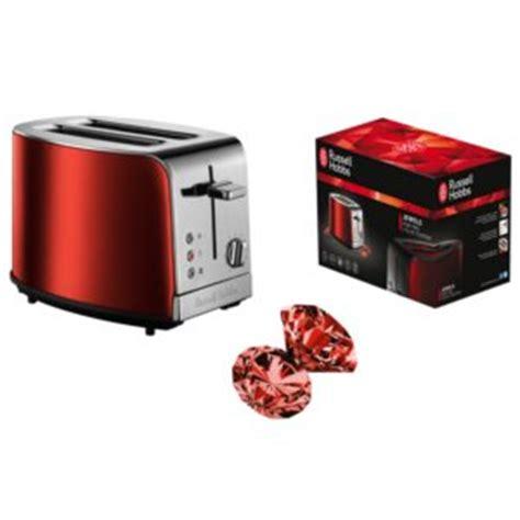Kitchen Set Seri 008 26 de hobbs jewels 18625 56 toaster rubin rot