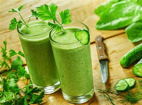 imagenes batidos verdes licuado de apio pepino y pi 241 a para perder peso