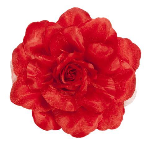 rose curtain holdbacks silk organza rose tie backs voile net curtains flower