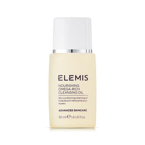 Www Elemis Detox by Elemis