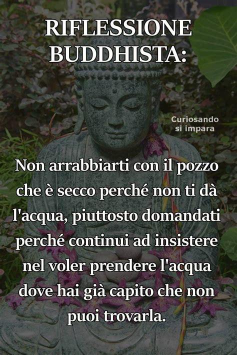 Come Fare Un Pozzo Artesiano by Come Trovare L Acqua Per Fare Un Pozzo