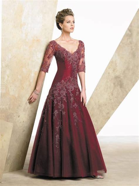 Macys Wedding Gowns by Macy S Wedding Dresses 2013