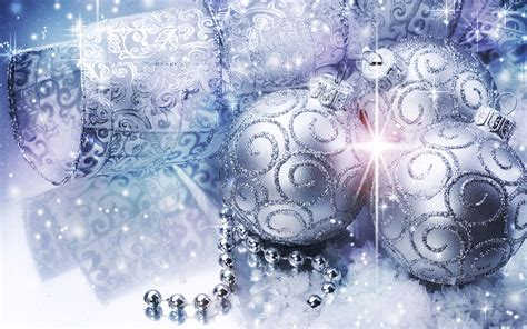 wallpaper desktop for christmas christmas desktop backgrounds wallpapers pics pictures