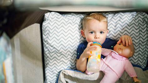 wachstumsschub baby wann hallo eltern kinderwunsch schwangerschaft geburt baby