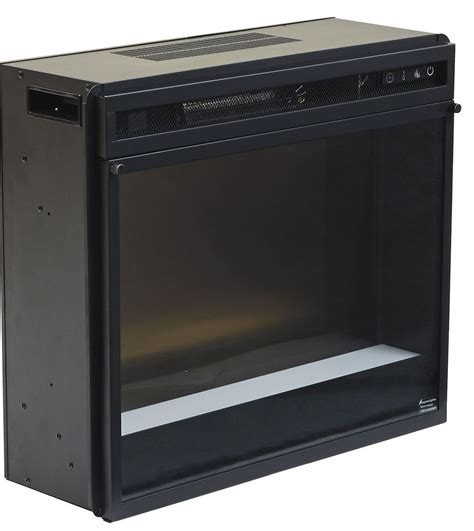 Lg Tv Rack by Alymere Lg Tv Stand With Fireplace Option W669 68
