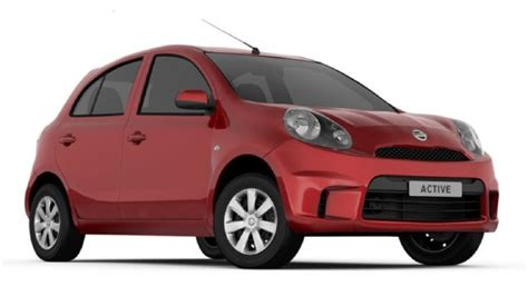 nissan micra india nissan micra buy car india 2017 price