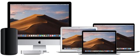 Mac Apple mac repair official apple support