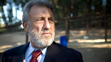 how much does zoo lights cost in effectiveness of s wearhouse george zimmer as