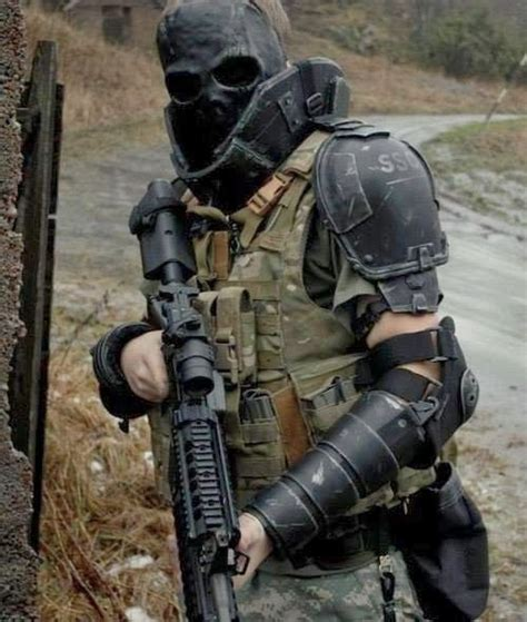 Special Sweater Armour Jaket Keren Armour Laris airsoft photos airsoft army of two airsoft is like a for armour
