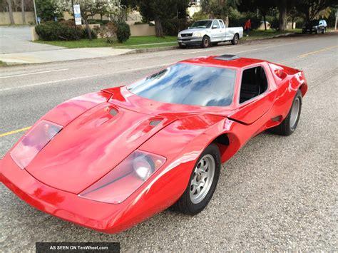 rare sports cars 100 rare sports cars pebble beach dream cars a rare