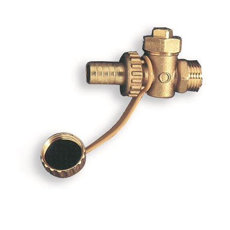 rubinetto acqua caldaia rubinetto per scarico caldaia acquastilla