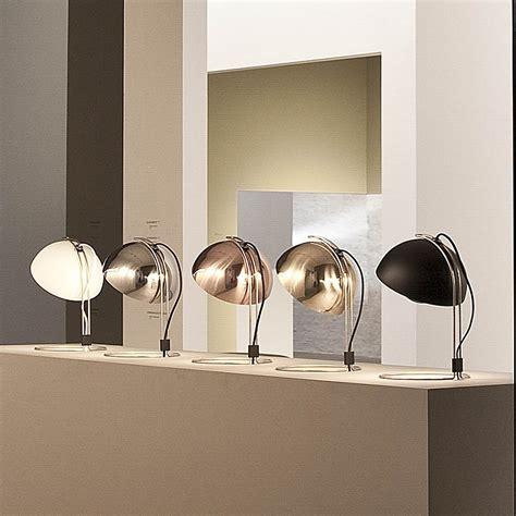Buy Kitchen Furniture vp4 lime flowerpot vp4 de amp tradition designer table lamp