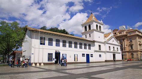 Patio Do Colegio by Dia 25 De Janeiro 460 Anos Da Funda 231 227 O De S 227 O Paulo