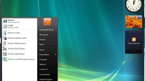 download film g 30 s pki part 1 windows vista wersja 30 dniowa part 1 pc world testy i