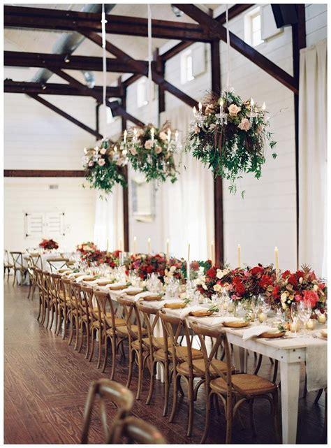 design my event table 115 best wedding event design images on pinterest