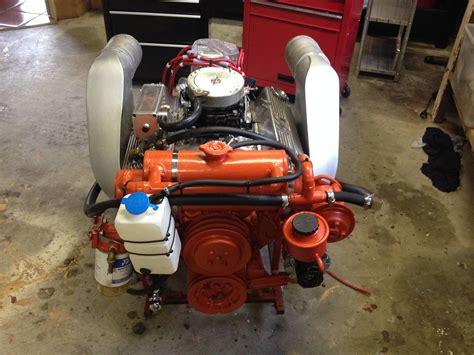 350 chevy boat engine chevrolet marine engine diagram repair wiring scheme