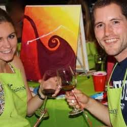 paint nite boston yelp paint nite 52 foto s 67 reviews kunst wijn
