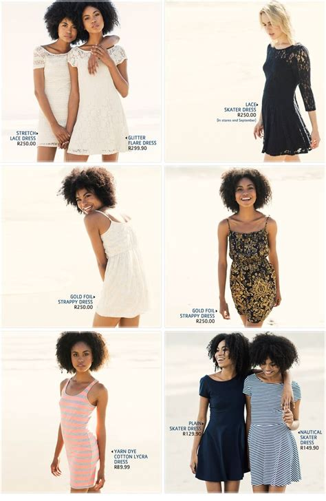 63 best images about pnp clothing on anchors