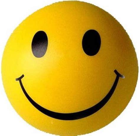 imagenes sol alegre lista top 20 emoticonos m 225 s usados