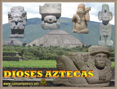 imagenes de dioses aztecas calendario azteca gnosis mexico arte ciencia tattoo