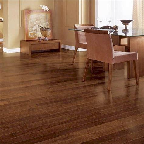 5 16 x 5 quot brazilian chestnut engineered hardwood floors triangulo flooring