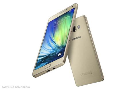 Samsung A6 samsung reportedly working on galaxy a6 a8 and a9