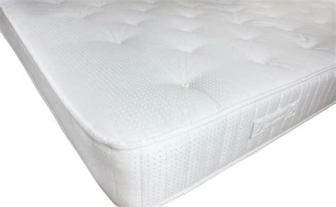 bett matratze reinigen was sind milben milben im bett bek 228 mpfen