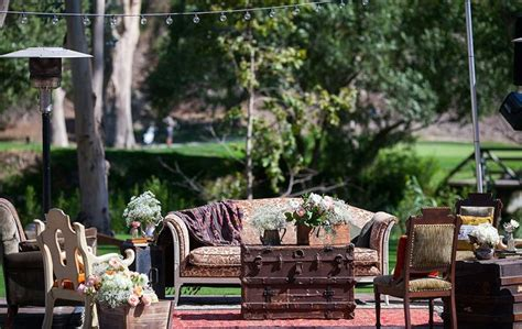 rustic country wedding venues california i venues the ranch at laguna southern california orange county laguna
