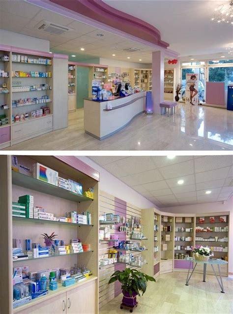 arredamento farmacia arredamento farmacia arredamento farmacia studio mario