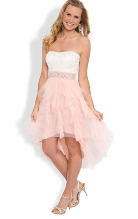29 best grade 7 farewell dresses images on dresses grad dresses and out