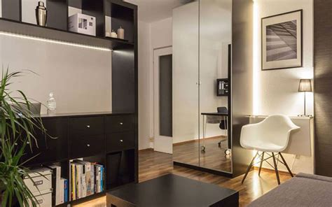 furnishing small apartments utility top tips for furnishing a small studio apartment