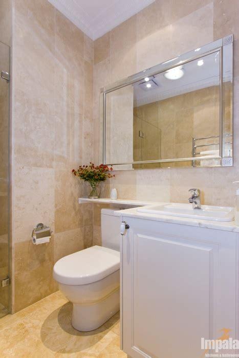 bathroom design consultation bathroom design consultation 28 images bathroom design