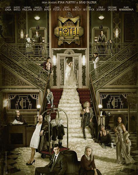 house season 7 episode 16 music american horror story season 1 episode 7 music
