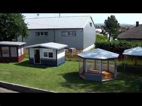 feste pavillons mth ausstellung in schechingen feste vorzelte pavillons