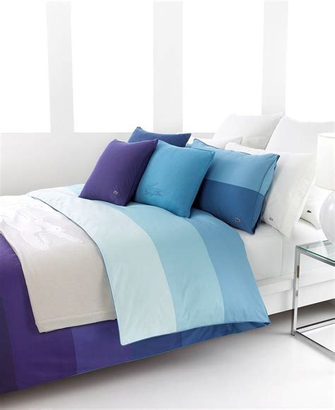 lacoste bed set 15 best images about zzzzz on pinterest indigo