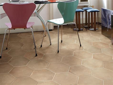 piastrelle firenze piastrelle gres porcellanato fap ceramiche firenze