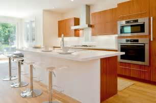 sapele kitchen cabinets sapele cabinets contemporary kitchen san francisco by cabinets and beyond design studio