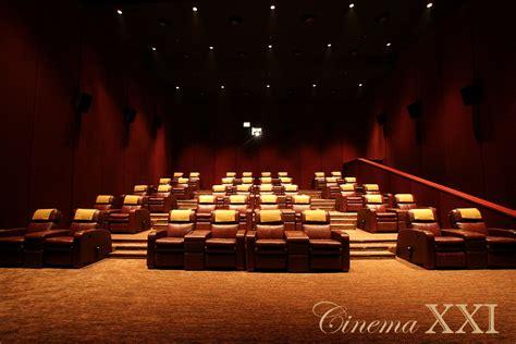 film bioskop 21 palembang indah mall hari ini the premiere kini hadir di palembang indah mall xxi