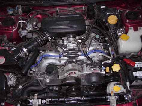 subaru boxer engine diagram head gasket ej25 subaru boxer engine diagram wiring diagram manual