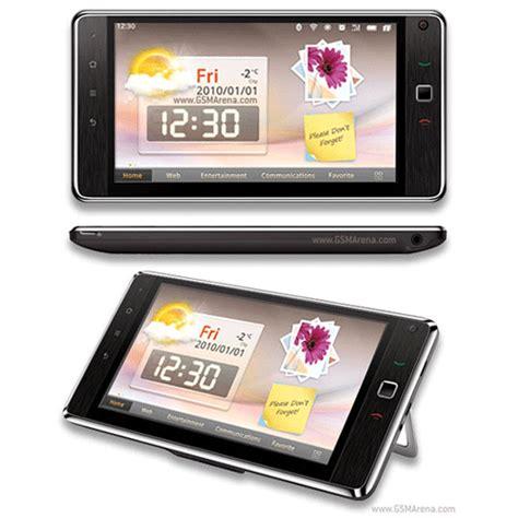 Tablet Huawei Murah huawei ideos s7 tablet type 103 resistive display 14 days black jakartanotebook