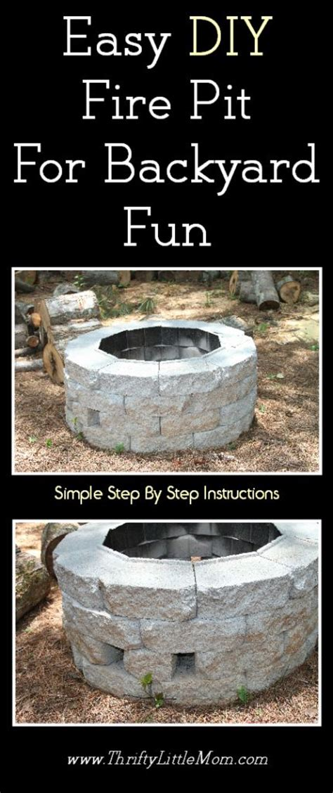 25 best ideas about cheap pit on