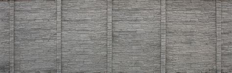 modern stone wall texture modern gray stone wall texture 14textures